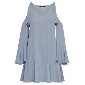 BCBGMaxazria Ellyson Dress